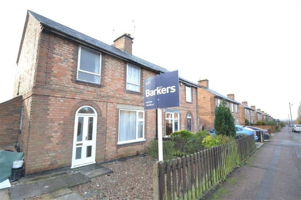 4 bedroom house to rent in leicester 4 bedroom house to bathroom paint sheen or matt Paint Sheens Chart