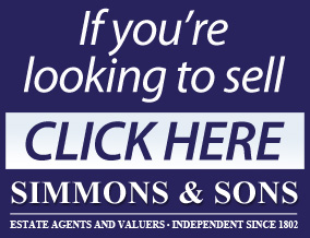 Get brand editions for Simmons & Sons, Marlow