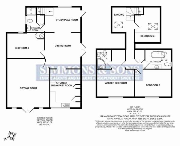 Chalet House Designs furthermore Cabinsandsheds additionally 67266bc2fb46be5f Modern Bungalow Design Bungalow Home Design Floor Plans furthermore Chalet Bungalow Floor Plans Uk furthermore 835490. on bavarian chalet house plans