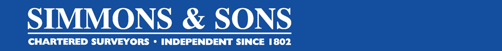 Get brand editions for Simmons & Sons, Marlow - Lettings