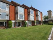 1 bedroom Apartment to rent in Tierney Court, Marlow