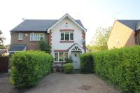 property to rent in Willowbank, Marlow Bottom