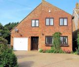 4 bedroom house to rent in Claymoor Park, Booker