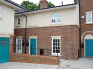 property in Quoitings Drive, Marlow