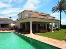 7 bed house in Andalusia, Cádiz...