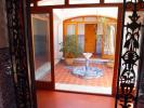 4 bed Detached Bungalow for sale in Andalusia, Cádiz...