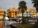 Apartment in Andalusia, Cádiz...