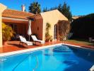 Andalusia Detached Bungalow for sale