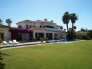Detached home in Sotogrande, Cádiz...