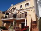4 bed home in San Enrique De Guadiaro...