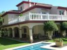 7 bedroom Detached Villa for sale in Sotogrande, Cádiz...