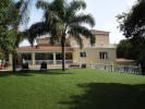 Sotogrande Detached Villa for sale