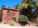 5 bedroom Village House in San Enrique De Guadiaro...