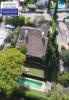 4 bedroom property in Sotogrande, Cádiz...