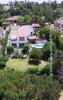 4 bedroom home for sale in Sotogrande, Cádiz...