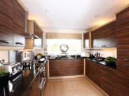 4 bedroom new property for sale in Whirley road, Henbury...