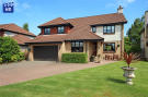 5 bed Detached home in 7 Pattle Place, Alloway...
