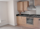 Apartment to rent in Brighton Road, Alvaston...