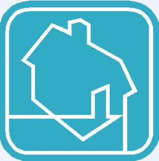 Ryhill Properties, Derbybranch details