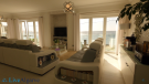 3 bed new house for sale in Portugal - Algarve, Lagos