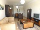2 bedroom new Apartment for sale in Portugal - Algarve...
