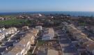 new development in Portugal - Algarve, Lagos