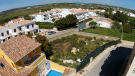 new development in Portugal - Algarve...