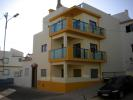 Portugal - Algarve new Apartment for sale