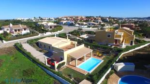 4 bed new Apartment for sale in Portugal - Algarve, Lagos