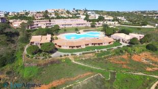 1 bedroom new development for sale in Portugal - Algarve, Lagos