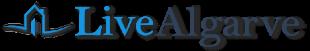 Live Algarve, Lagosbranch details