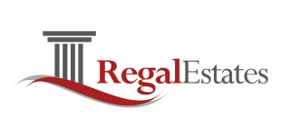 Regal Estates, Londonbranch details