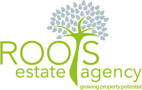 Roots Estate Agency Ltd, Thatchambranch details