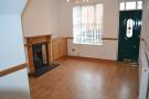 2 bedroom End of Terrace property to rent in Albion Street, Anstey...