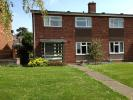 3 bed semi detached house in Drummond Road, Enderby...