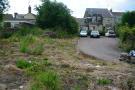 Land in Main Street, Markfield...