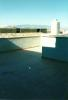 2 bed Terraced home in Andalusia, Granada...