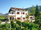 5 bed Detached house in Abruzzo, L`Aquila...