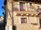 3 bedroom Town House in Abruzzo, L`Aquila...