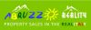 ABRUZZO REALITY, Elice logo