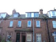 2 bed Maisonette for sale in 39a Wallace Street...