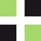 Lesley Hooks Estate Agents, Prentonbranch details