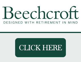 Get brand editions for Beechcroft Developments, Cumber Place