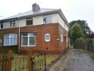 3 bed semi detached house in Tinkers Farm Road...