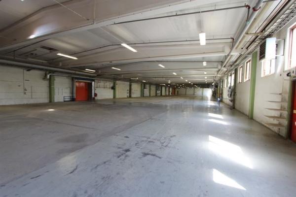 Floorplan 13