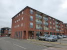 2 bed Penthouse in High Street, Hoddesdon...