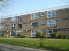 2 bed Apartment in Barclay Court, Park View...