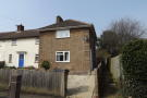 2 bedroom property to rent in Surbiton