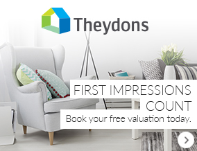 Get brand editions for Theydons, Leytonstone - Lettings