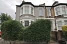 Photo of Chertsey Road, London, E11